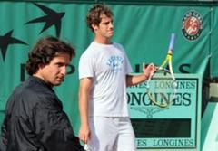 La notion de développement durable aussi à la sauce Tennis ! - Batiweb