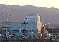 Alerte nucléaire européenne !!!! - Batiweb