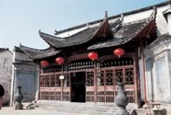 la réhabilitation d'un quartier historique de Pékin .... En retard - Batiweb