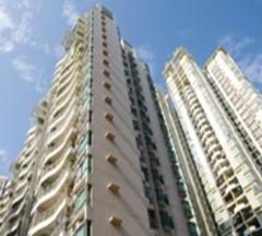L'immobilier US bientôt guéri par un plan de sauvetage signé par George W. Bush ? - Batiweb