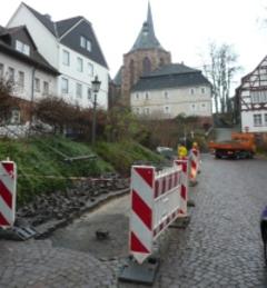 Le BTP allemand s'en sort bien - Batiweb