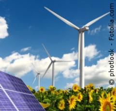 Un nouveau salon pour la maîtrise de l'énergie - Batiweb