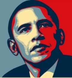 Le programme d'Obama pour les technologies - Batiweb