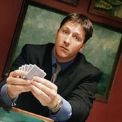 Le BTP, les jeux du hasard et de la concurrence - Batiweb