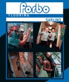 Forbo recherche un partenaire pour accélérer sa croissance.  - Batiweb