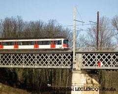 La RATP fait revenir ses jeunes retraités - Batiweb