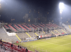 Le grand stade de Nice confirmé pour 2013 - Batiweb
