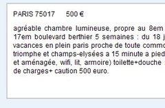 Entreparticuliers.com devra payer 150.000€ Batiweb
