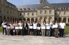 Les constructions bois récompensées en Basse-Normandie - Batiweb