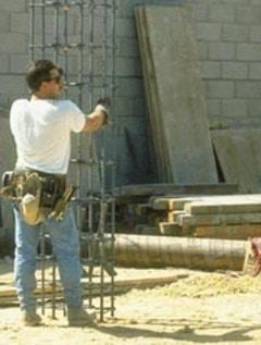 CCMI : le contrat de haute sécurité des constructeurs de maisons individuelles - Batiweb