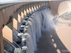 Japon : 48 projets de barrages gelés - Batiweb