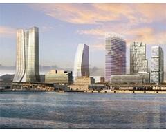 Marseille sera t-elle prête pour 2013 ? - Batiweb
