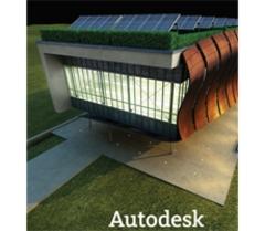 Autodesk veut se faire remarquer à Batimat - Batiweb