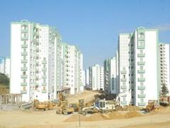 De nouveaux logements pour les mal logés algériens - Batiweb