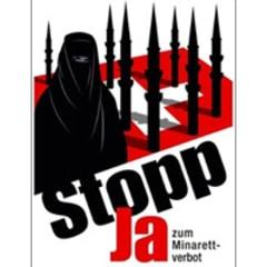 Pour ou contre la construction de minarets ? - Batiweb