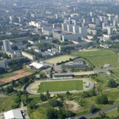 Sur la Plaine de France, l'université et l'entreprise marchent ensemble - Batiweb