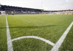 Euro 2016 ou pas, les stades français seront rénovés - Batiweb