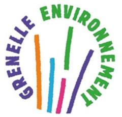 Anticiper les besoins humains pour accompagner la croissance verte - Batiweb