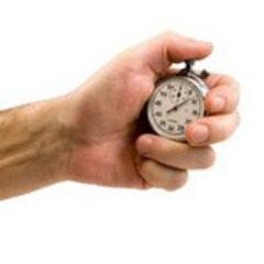 Temps de travail effectif : faut-il retenir le temps d'habillage du salarié ? - Batiweb