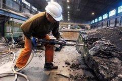 La construction, un métier à risque ? sans blague ! - Batiweb