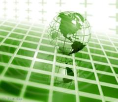 Des millions d'emplois grâce à l'économie verte ? - Batiweb
