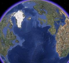 Le Patrimoine mondial bientôt visible sur Google - Batiweb