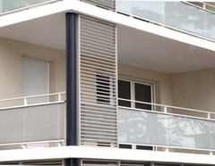 Coulisséo optimise le confort thermique des bâtiments Batiweb