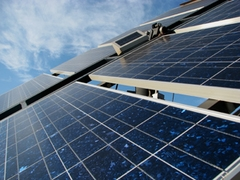 Silic achète à EDF 40.000 certificats équilibre - Batiweb