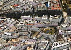 Partez à la conquête des territoires 3D !