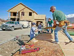 A l'origine du mal, le logement apportera la solution