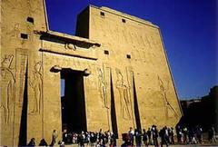 Saint-Gobain investit l'Egypte Batiweb