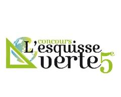Le concours de l'Esquisse verte est lancé - Batiweb