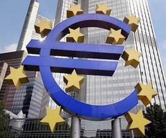 La construction de la BCE commencera au printemps 2010 Batiweb