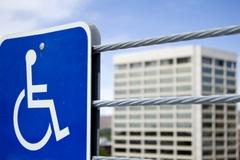 Nouvelles dérogations d'accessibilité aux handicapés censurées - Batiweb