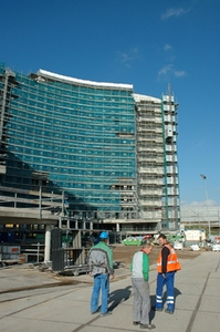 Les mises en chantier de logements neufs continuent de reculer Batiweb