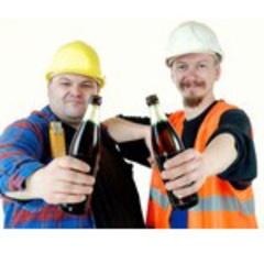 Consommation d'alcool dans l'entreprise ou sur le chantier : les mesures de prévention - Batiweb