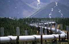 Les débuts douloureux du captage/stockage de CO2 - Batiweb