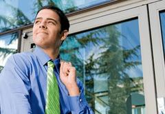 Le film de protection solaire pour vitrage… un investissement rentable ? - Batiweb