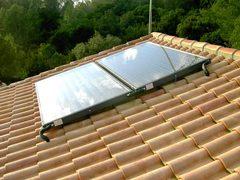 Rachat électricité photovoltaïque : le gouvernement serre la vis