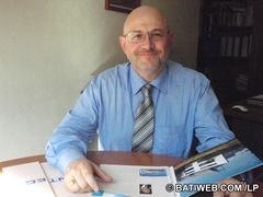 Les économistes de la construction sont prêts à rebondir - Batiweb