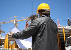 L'indépendance de l'évaluation de la rénovation urbaine « absolument nécessaire » - Batiweb