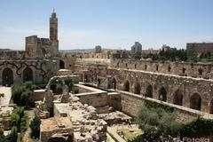 Frank O. Gehry se retire du projet de musée à Jérusalem - Batiweb