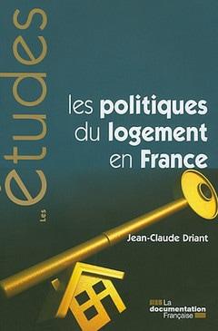 Les politiques du logement en France de 1850 à nos jours - Batiweb