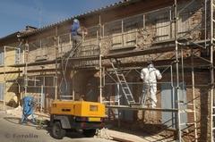 Rénovation : les propriétaires de logements modestes auront une aide