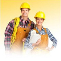 KILOUTOU vous aide à trouver de nouveaux chantiers ! - Batiweb
