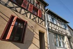 L'Etat débloque 4,7 milliards d'euros et rachète 3.000 logements vacants Batiweb