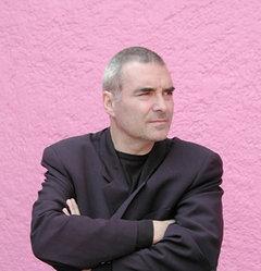Dominique Perrault, prochain commissaire du pavillon français à Venise - Batiweb