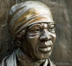 Début des travaux du Mémorial à l'abolition de l'esclavage Batiweb