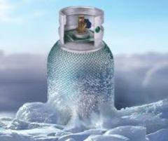 Professionnels, pensez à déclarer vos fluides frigorigènes - Batiweb