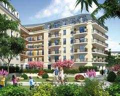 Accession à la propriété et investissement locatif à Noisiel - Batiweb